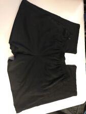 Champion Brand Authentic Black Sweatpants Pants Soft Mens Size Large