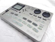 Zoom RT-323 RhythmTrak Drum Machine - defective