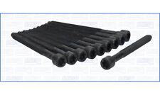 Cylinder Head Bolt Set AUDI A6 AVANT 16V 2.0 180 CDNB (6/2011-)