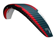 Kite Flysurfer Soul 8m (kite only)