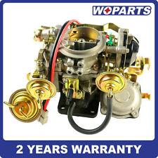 New Carburetor fits for Toyota 3T Corona/Corolla/CRESTA/Camry/Celica/Carina