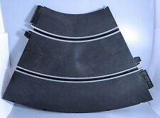 1967 Strombecker 1:32 Slot Car Track Banked Monza Wall-30458