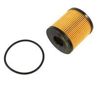 Ölfiltereinsatz Clean Filters ML1733 9467521180