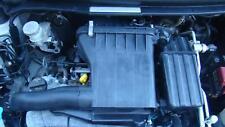 SUZUKI ALTO ENGINE/ MOTOR 1.0ltr PETROL, K10BN, NON VVT TYPE, GF, 07/09-05/12