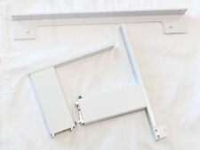 CTC Autosampler Bracket for HP 5890 GC