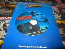 Psycho 2 (DVD, 2005)
