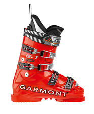 Ski Boots Mens Competition Garmont G1 Race150 Flex Ski Boots