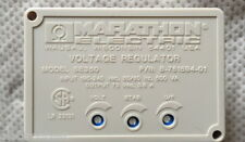 Marathon Automatic Voltage Regulator (AVR) SE350