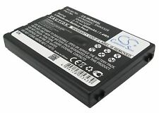 BATTERIA NUOVA PER IRIDIUM 9500 9505 snn5325 Li-ion UK STOCK