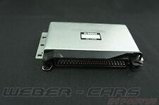 Audi A8 4D Steuergerät Fahr-Dynamik Regelung ESP control unit 4D0907389C