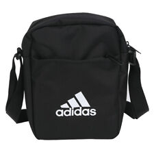Adidas EC Organizer Bags Messenger Shoulder Cross Bag Unisex Athletic ED6877