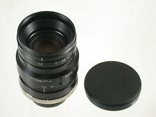 "KOWA CCTV lens LM16HC 1,4/16 16 16mm F1,4 1,4 1,4/16mm C-mount 1"""