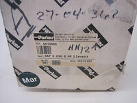 Schrader Bellows P 2 M 1 Vdee 2CV rqans 1 P 2 M 1 Vdee 2CV