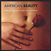 AMERICAN BEAUTY CD SOUNDTRACK ELLIOT SMITH BILL WITHERS BOBBY DARIN PEGGY LEE