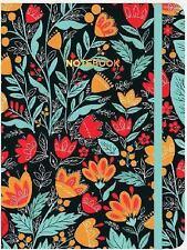 Folk Art Notecards