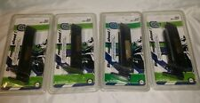 Colt 1911 airsoft LOT of 4 dual packs new in package