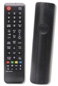 Ersatz Fernbedienung für Samsung TV UE46F6470SSXZG   UE46F6500   UE46F6500SB