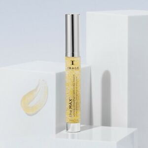 Image Skincare The Max Wrinkle Smoother .5oz NEW!