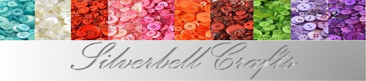 Silverbell Crafts