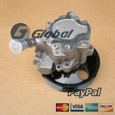 5491881 Power Steering Pump For Chevrolet Lova Chevrolet Spark 1.6