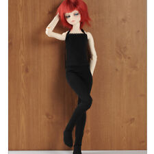1//4MSD 1//3SD//DDM//65cm BJD Clothes Top+Skirt+Stockings+Headwear Cartoon Role AOD
