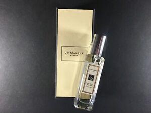 Jo Malone Wood Sage Sea Salt New In Box 30 ML 1 FL Oz