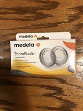 Medela Therashells x 2 #89930