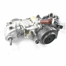 Chinese Atv Engine 150cc Automatic w/ Reverse Engine for Tao Motor Bull150