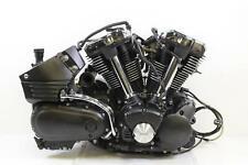 2009 Yamaha XV1700 PC Road Star Warrior Engine Motor 9K -Video 5VN-15100-20