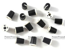 15pcs/lot EQ Cap Pot Knobfor Pioneer DJM djm-2000 900 850 750 700 800 On sale