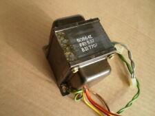 Power Transformer for Moog PolyMoog New Old Stock Part