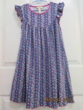 girls Matilda Jane size 10 dress