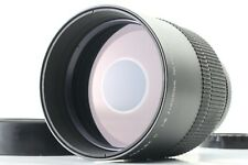 【RARE! EXC+5】 Mamiya Sekor Reflex C 500mm f/8 Lens For 645 Pro Super  from JAPAN