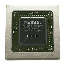Nouveau NVIDIA 8800M gts 512MB vidéo vga puce G92-700-A2 pour HP HDX9000 8710P 8710W