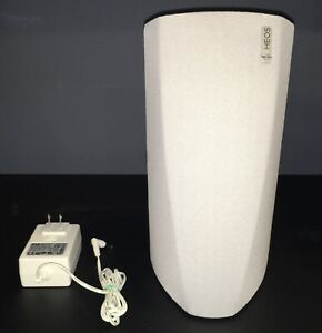 Denon HEOS 3 Wireless Powered Speaker
