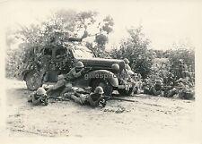 JAPON CHINE Guerre 1937-45 - Guerre Sino-Japonaise - DIV248