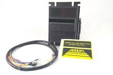 VME-TC1 BILL  ACCEPTOR / VALIDATOR  TAKES $ 1- $ 20.00  CHERRY MASTER /8LINERS