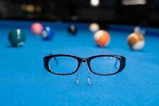 SightLifter Brillenerhöhung für billardspielende Brillenträger