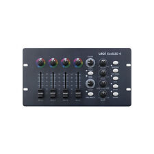 Par Can Controller in Stage Lighting Controllers & Dimmers for sale