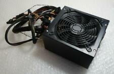 Nesteq 700W Modular Power Supply Unit / PSU ECS 7001