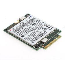 3G HSPA 04W3842 WWAN Card for Lenovo thinkpad T440P T440S W540 Ericsson N5321GW