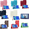 New PU Leather Case Cover Stand For Samsung Galaxy Tab 3 Lite 7 inch Tablet