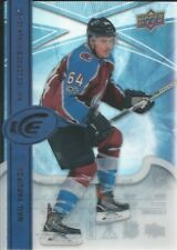 Nail Yakupov #22 - 2017-18 Ice - Base