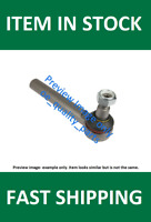 Tie Rod End Steering Joint Outer Right I14002YMT YAMA