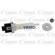 VEMO Original Bremslichtschalter V24-73-0003 VW Caddy Alfa Romeo Giulietta, GTV