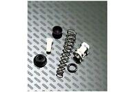 """5/8"""" Front Brake Master Cylinder Rebuild Kit For Harley-Davidson Models Listed"""