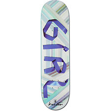 Girl Skateboard Deck Tape Koston 8.125""