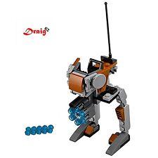 LEGO Star Wars - Geonosis Clone Trooper Walker *NEW* from 75089