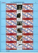 Nederland 2002- Provincievel Friesland nr 2065
