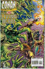 Conan # 6 (états-unis, 1995)